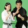 Up to 82% Off Martial Arts Classes or Birthday Party