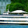 51% Off Brunch or Lunch Cruise for Two