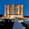 Four-Star Family Resort with Golf and Water Park