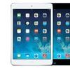 Apple iPad mini 2 16 GB, 32 GB, or 64 GB Tablet with 4G (GSM Unlocked)