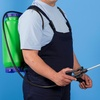 Up to 74% Off Outdoor Insect Preventative Treatments