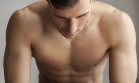 Complete Testosterone Screening with Optional Lipotropic Injections at Wellness One Memphis, PC (Up to 71% Off)