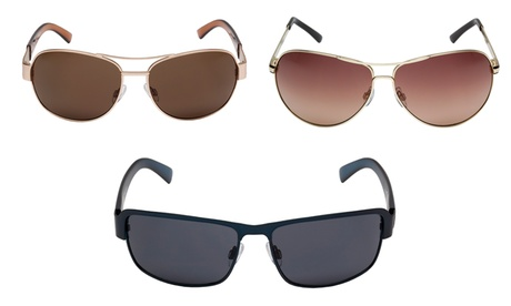 Gafas de sol para hombre Burgmeister