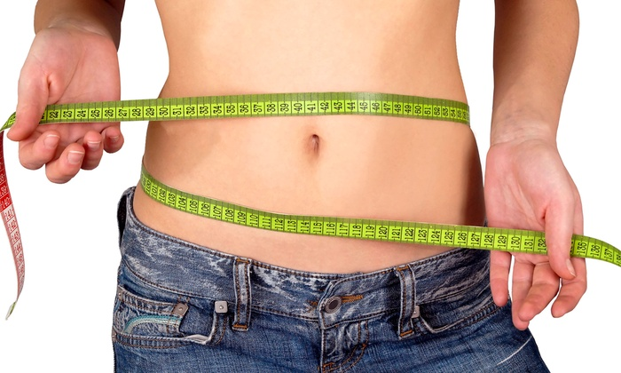 Fit Slim of Cleveland - Westlake: One or Two UltraSlim Fat-Reducing Sessions at Fit Slim of Cleveland (Up to 76% Off)