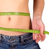 Up to 76% Off UltraSlim Fat-Reducing Sessions