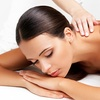 Massage and Facial £23.50