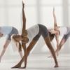 Up to 75% Off Classes at Yoga Escape (Formerly BobbieMatt Yoga)