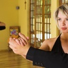 54% Off Two Private Dance Lessons