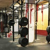 CrossFit YOW – Up to 66% Off Classes for One or Two