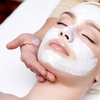 Up to 63% Off Facials with Massage