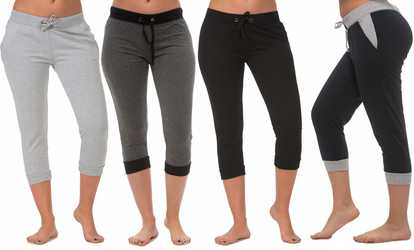 Women's Clothing - Deals & Coupons | Groupon