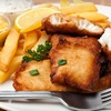 52% Off at Classic Fish and Chips LTD