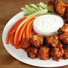 Up to 46% Off at RuChDa Wings