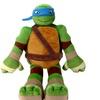 Teenage Mutant Ninja Turtles Pillow Pals - Leonardo
