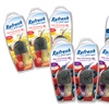 Refresh Your Car! Oil Wicks (3-Pack)