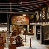 """Da Vinci Machines"" – Up to 50% Off Exhibit"