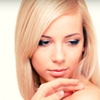 Up to 88% Off Laser Hair Removal