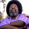 Afroman – Up to 35% Off Rap Concert