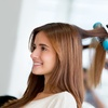 Up to 56% Off Blowouts at Headlines Salon