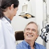 $35 Off Comprehensive Eye Exam