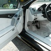 48% Off Interior Cleaning and Three Car Washs