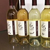 Up to 26% Off at 65 Vines Winery
