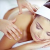 Up to 54% Off Massages in Oakland