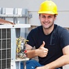55% Off an Air-Conditioner Service Call from First Class Heat & Air