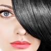 60% Off at Passion Hair and Nail Salon