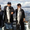 26% Off Salmon Fishing Trip at All Season Charters