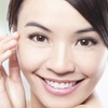 50% Off Facial and Massage