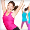 Up to 75% Off Fitness Classes at Follow Yoga