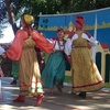 50% Off Admission to St. Nicholas Russian Festival