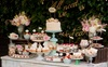 Up to 53% Off Catered Desserts