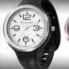 $29.99 for a Columbia Escapade Women's Watch