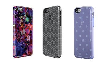 Speck iPhone 6 Plus/6s Plus Cases