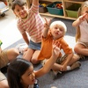Up to 50% Off One Week of Daycare at Alpha Kids