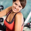 Up to 85% Off Gym Membership and Tanning
