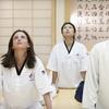 Up to 83% Off Tai Yoga and Tai Chi Classes
