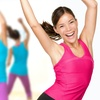 Up to 75% Off Curves Membership or Classes