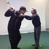 Up to 64% Off Golf Lessons with Video Analysis