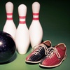 Up to 55% Off Bowling at Kearny Mesa Bowl