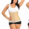Women's Waist Cincher Shapewear