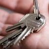 50% Off Locksmith Services