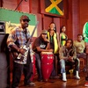 The Wailers – Up to 48% Off Concert