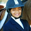 Up to 51% Off Riding Lessons in Watkinsville