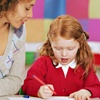 Up to 76% Off 4 or 6 One-Hour Tutoring Sessions