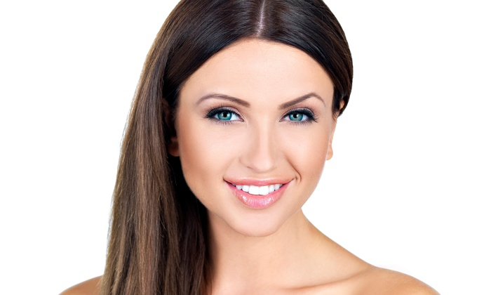 Surface Esthetics - Del Mar Heights: One or Two TCA, Jessner, or Salicylic Peels with Microdermabrasion Treatments at Surface Esthetics (Up to 80% Off)