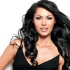 Up to 56% Off Haircut and Highlights