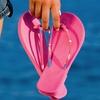 50% Off Footwear at Flip Flop Shops